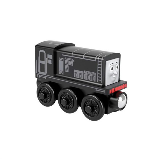 Thomas & Friends Wood Diesel