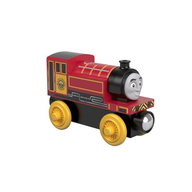 Thomas & Friends Wood Victor