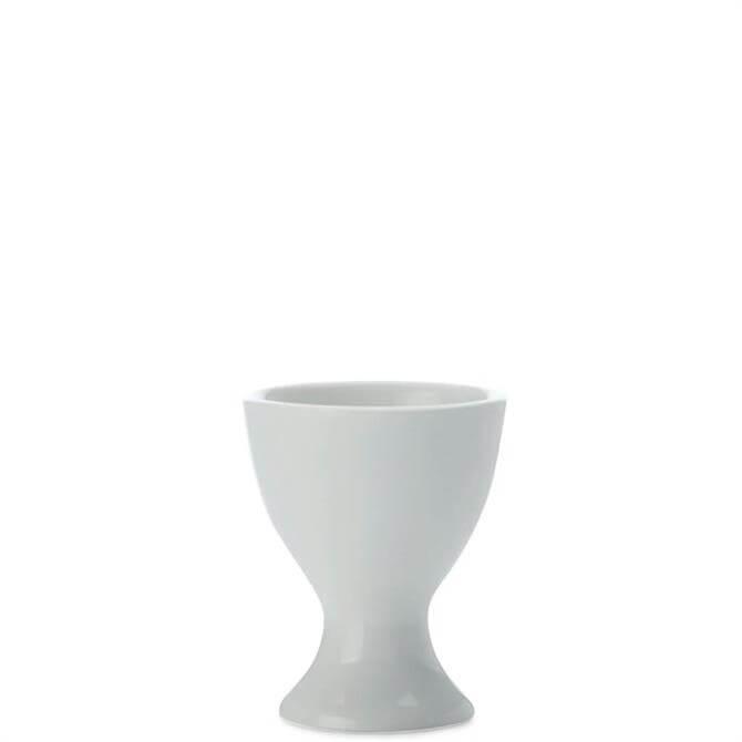 Maxwell & Williams White Basics Egg Cup