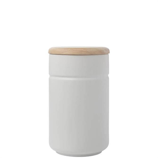 Maxwell & Williams White Tint 900ml Canister