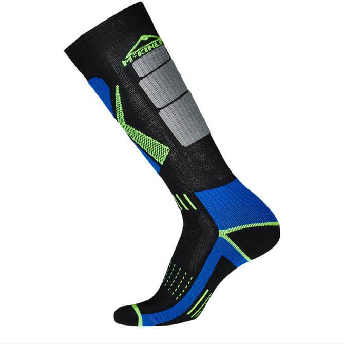 McKinley Adult's Merino Ski Socks