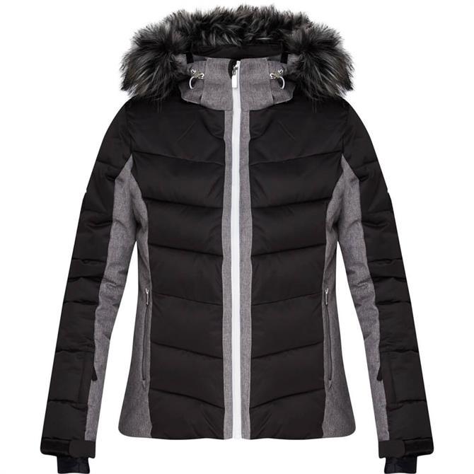 McKinley Ladies' Beth II Ski Jacket