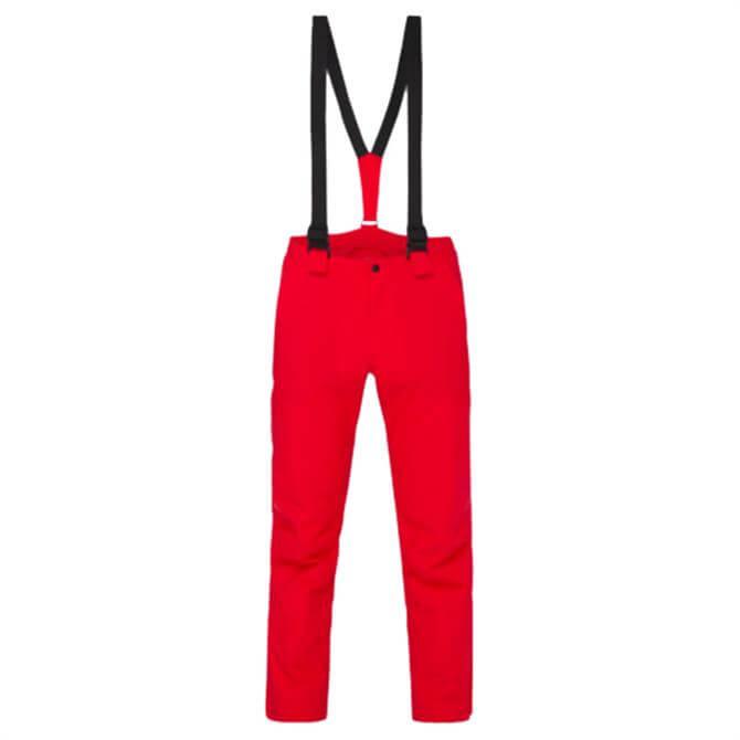 McKinley Men's Danny v3 Ski Pants