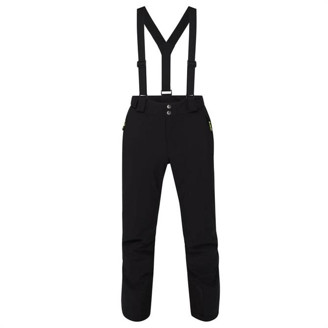 McKinley Men's Didi Ski Pants