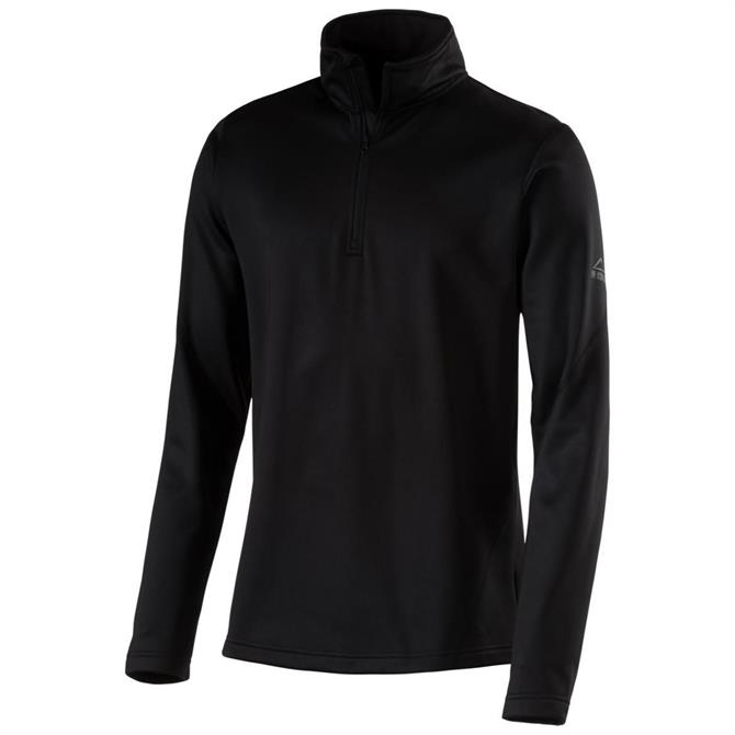 McKinley Men's Roko UX 1/2 Zip Fleece