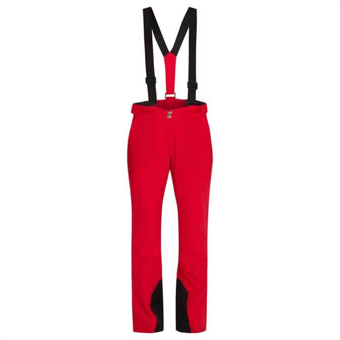 McKinley Women's Dina Ski Pants