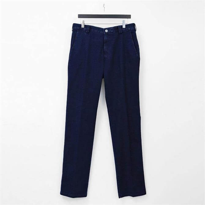 Meyer Rio Super Stretch Trousers