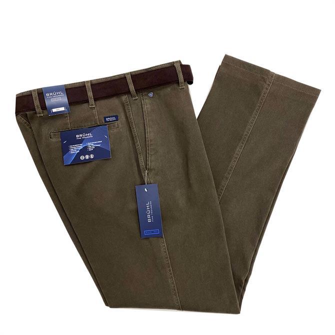 Bruhl Montana Classic Trousers
