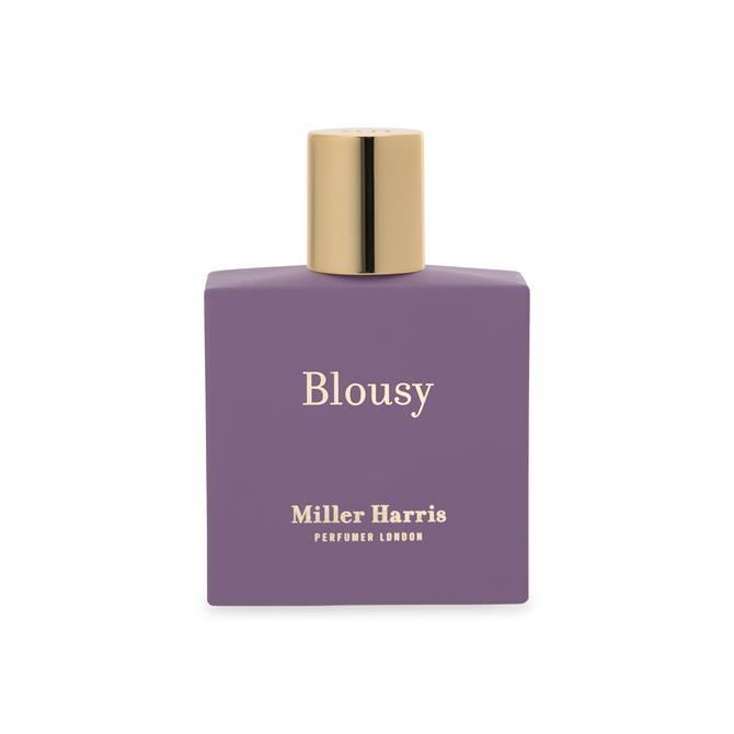 Miller Harris Blousy Eau de Parfum 50ml