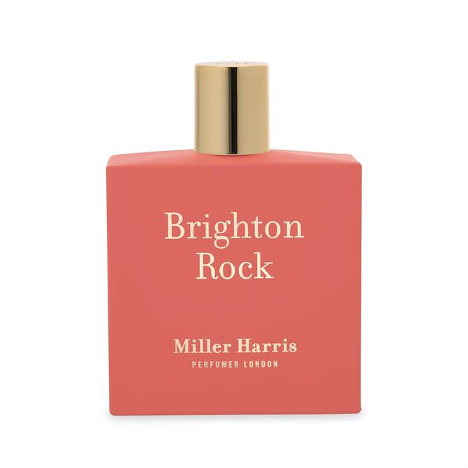 Miller Harris Brighton Rock Eau de Parfum 100ml