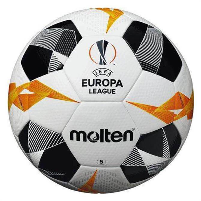 Molten Football Official UEFA 5003