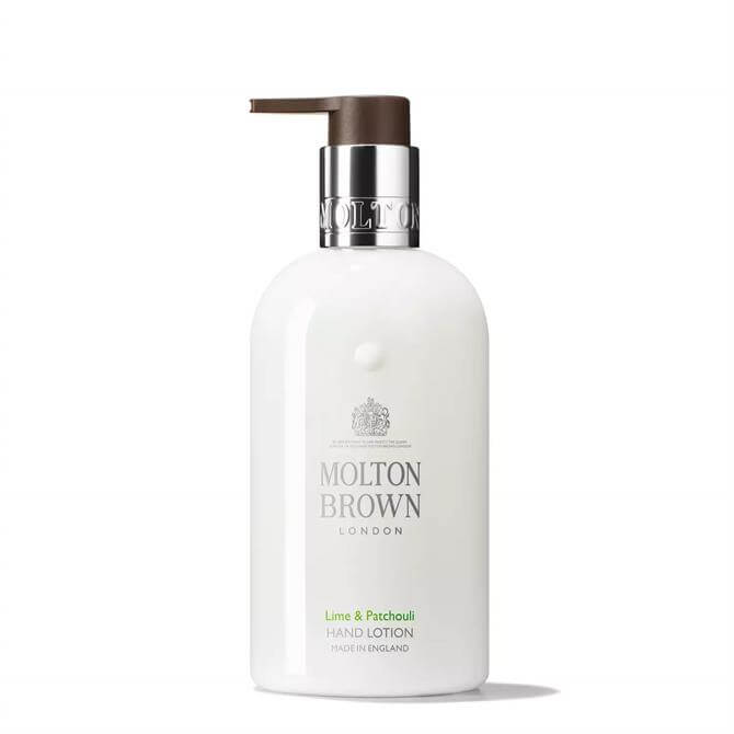 Molton Brown Hand Lotion 300ml