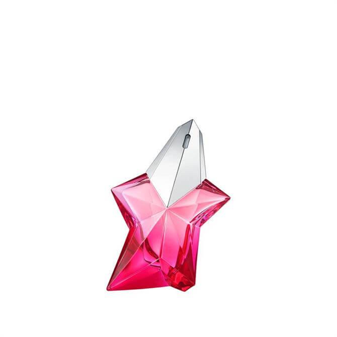 Thierry Mugler Angel Nova Eau de Parfum 30ml