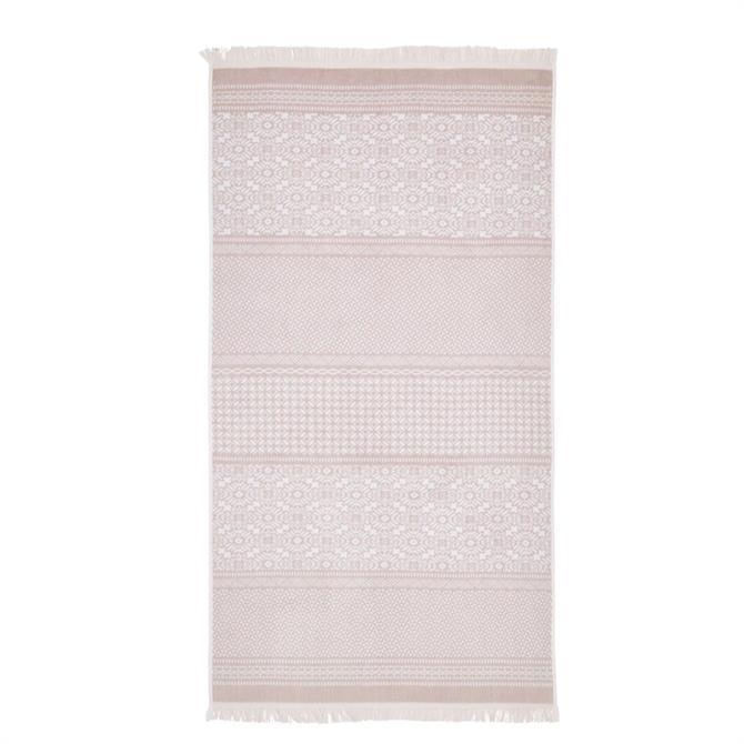 Murmur Ella Bath Sheet