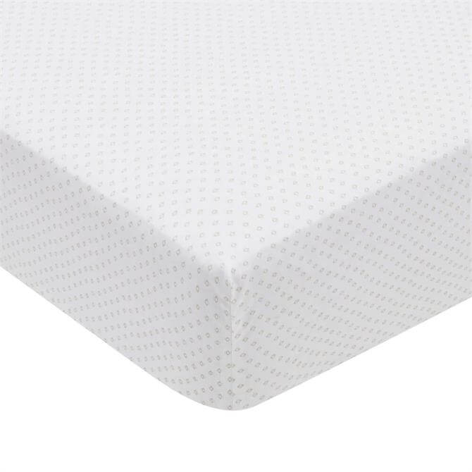 Murmur Thea Extra Deep Fitted Sheets