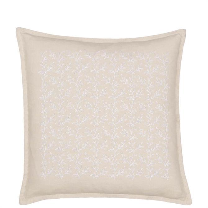 Murmur Thyme Cushion