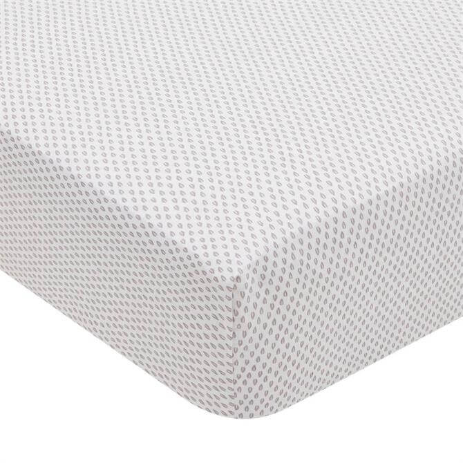 Murmur Rae Extra Deep Fitted Sheets