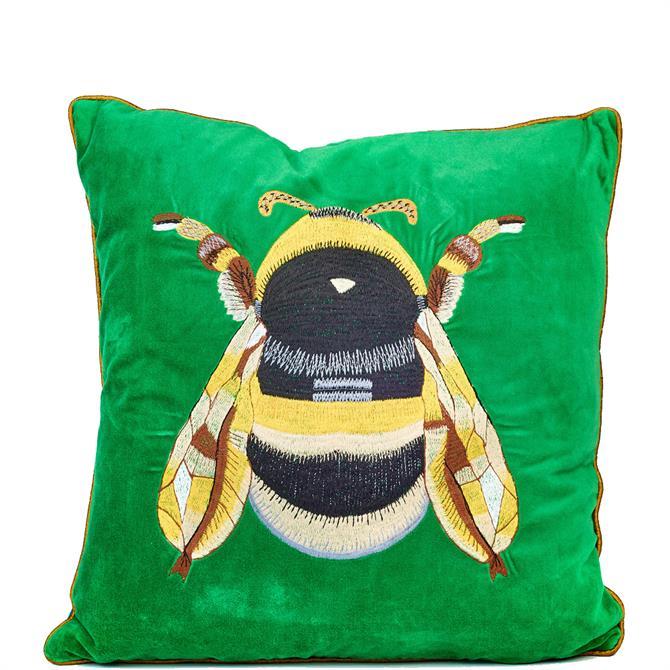My Doris Bee Cushion
