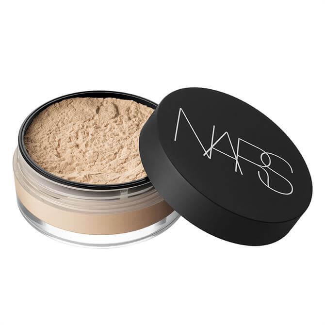 NARS Soft Velvet Loose Powder 10g