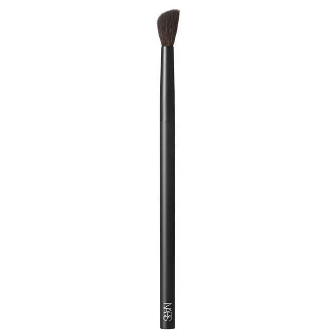 NARS #10 Radiant Creamy Concealer Brush