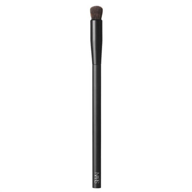 NARS #11 Soft Matte Complete Concealer Brush