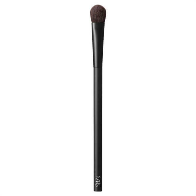 NARS #20 Allover Eyeshadow Brush