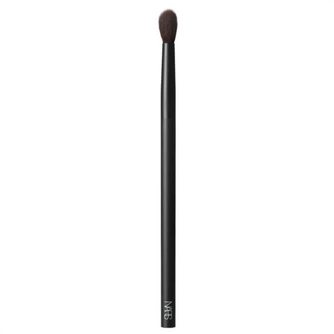 NARS #22 Blending Brush