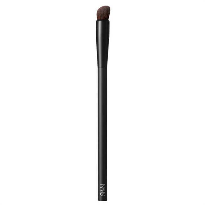 NARS #24 High Pigment Eyeshadow Brush