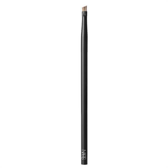 NARS #27 Brow Defining Brush