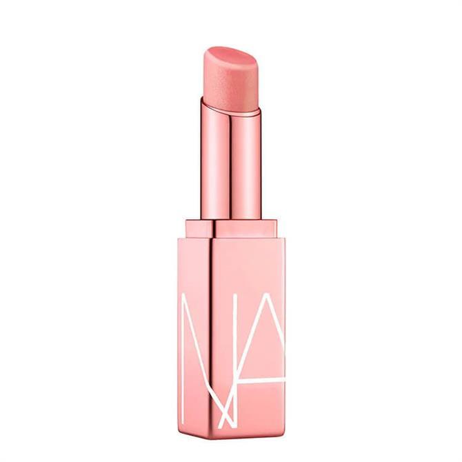 NARS Afterglow Lip Balm