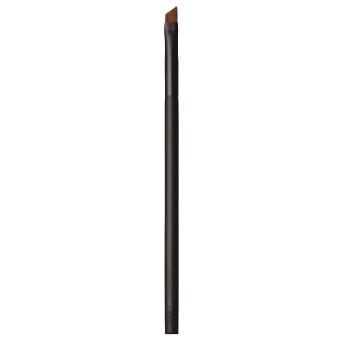 NARS #47 Angled Eyeliner Brush