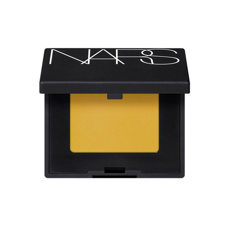 An image of NARS Single Eyeshadow Pro Pops - DOURO