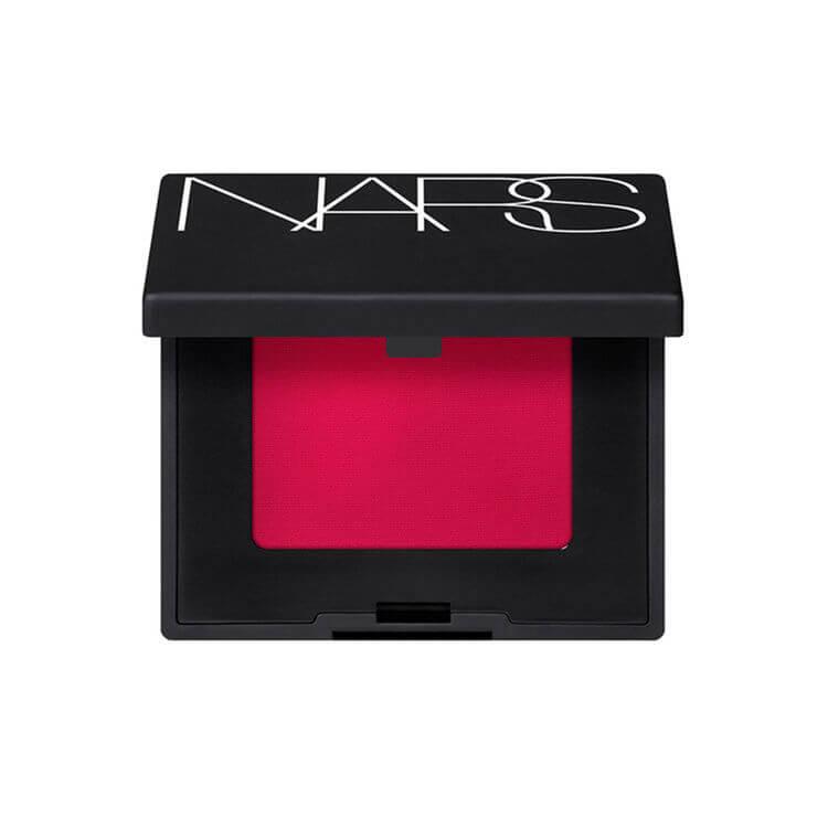An image of NARS Single Eyeshadow Pro Pops - FATALE