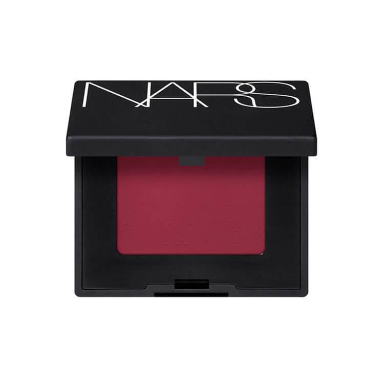 An image of NARS Single Eyeshadow Pro Pops - ISHTA