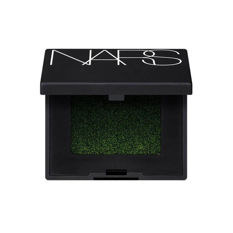 An image of NARS Single Eyeshadow Pro Pops - NIGHT PORTER