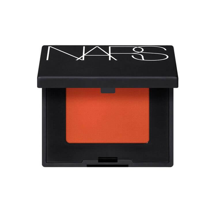 An image of NARS Single Eyeshadow Pro Pops - PERSIA