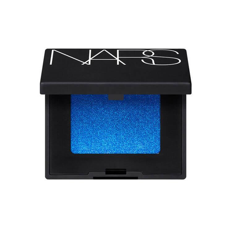 An image of NARS Single Eyeshadow Pro Pops - SHOWGIRL