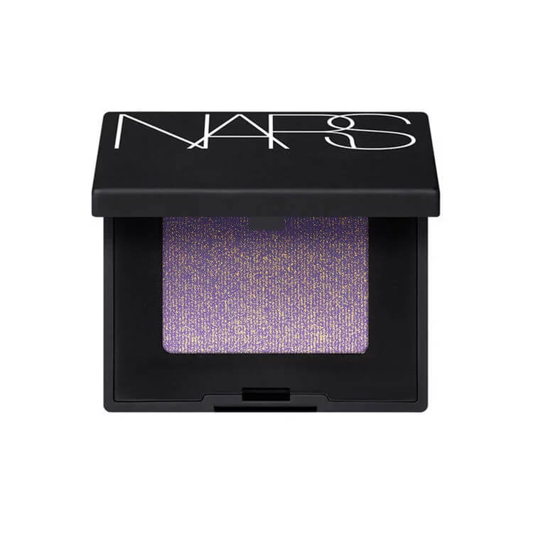 An image of NARS Single Eyeshadow Pro Pops - STRADA
