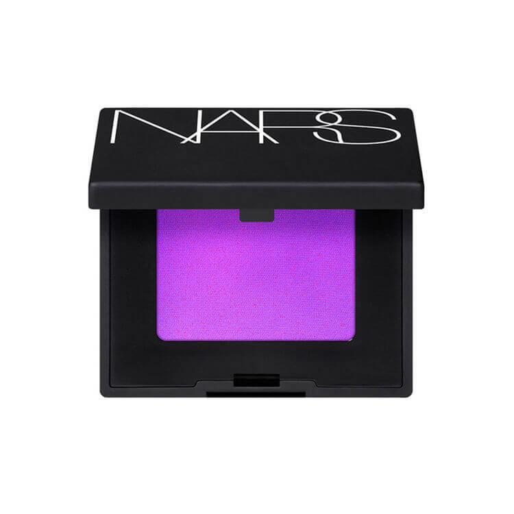 An image of NARS Single Eyeshadow Pro Pops - SULTAN