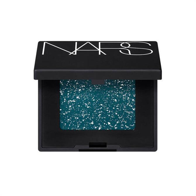 NARS Single Eyeshadow Pro Pops