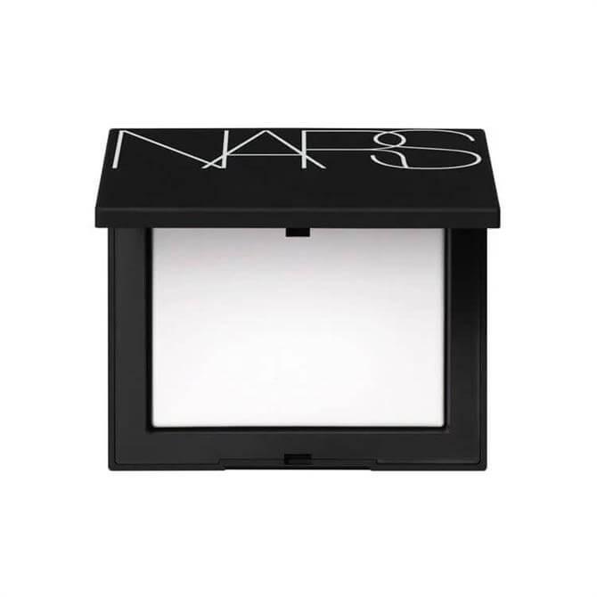 NARS Light Reflecting Pressed Setting Powder- Crystal