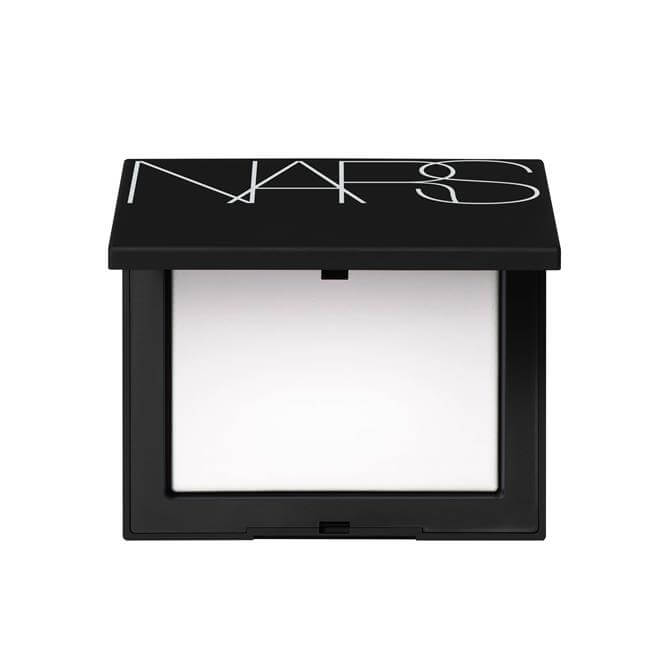 NARS Light Reflecting Setting Powder Pressed- Crystal