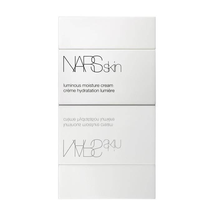 NARS Luminous Moisture Cream 50ml
