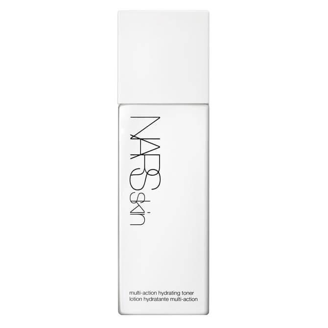 NARS Multi Action Hydrating Toner 200ml