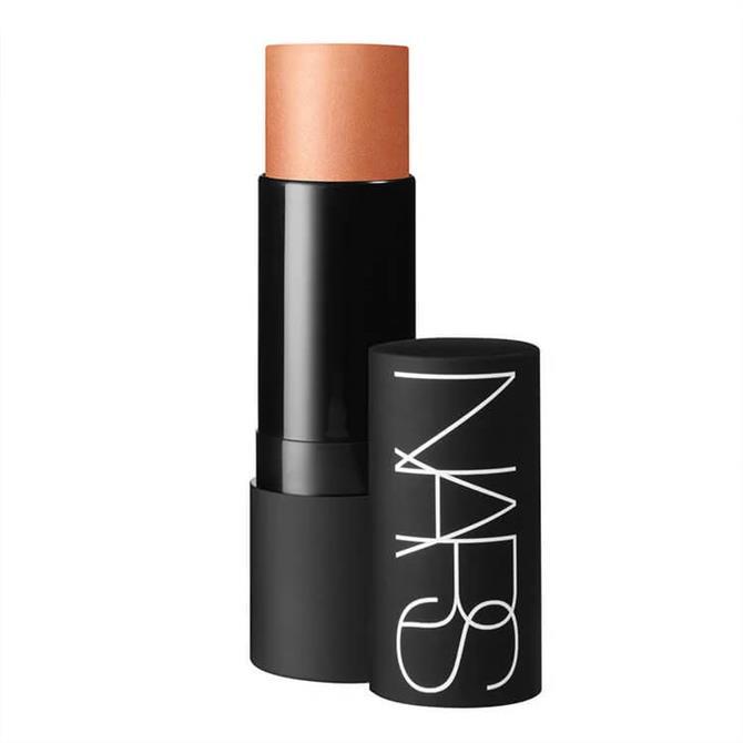 NARS The Multiple - Multi-Purpose Makeup Stick