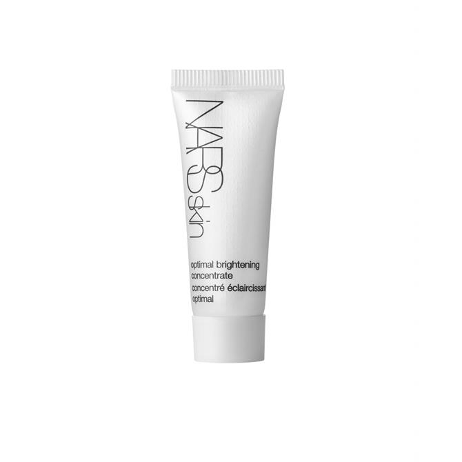 NARS Optimal Brightening Concentrate 30ml
