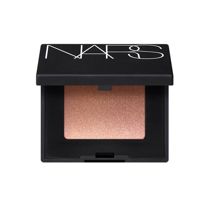 NARS Single Eyeshadow - Pressed Metals