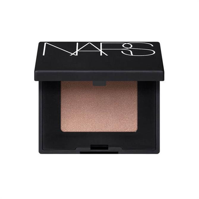 NARS Single Eyeshadow - Soft Basics