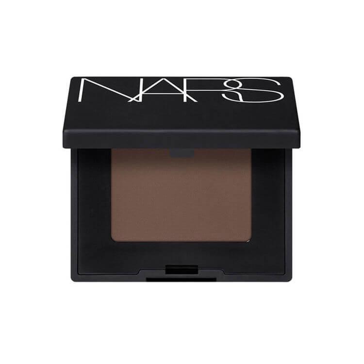 An image of NARS Single Eyeshadow - Soft Basics - BALI