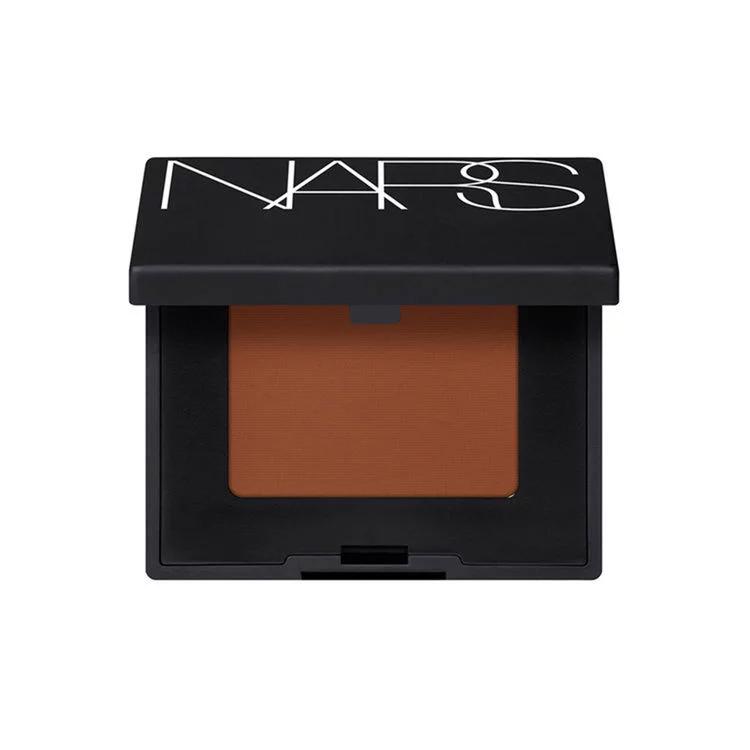 An image of NARS Single Eyeshadow - Soft Basics - NOUMEA